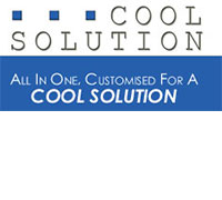 coolsolutions vacuumcooling